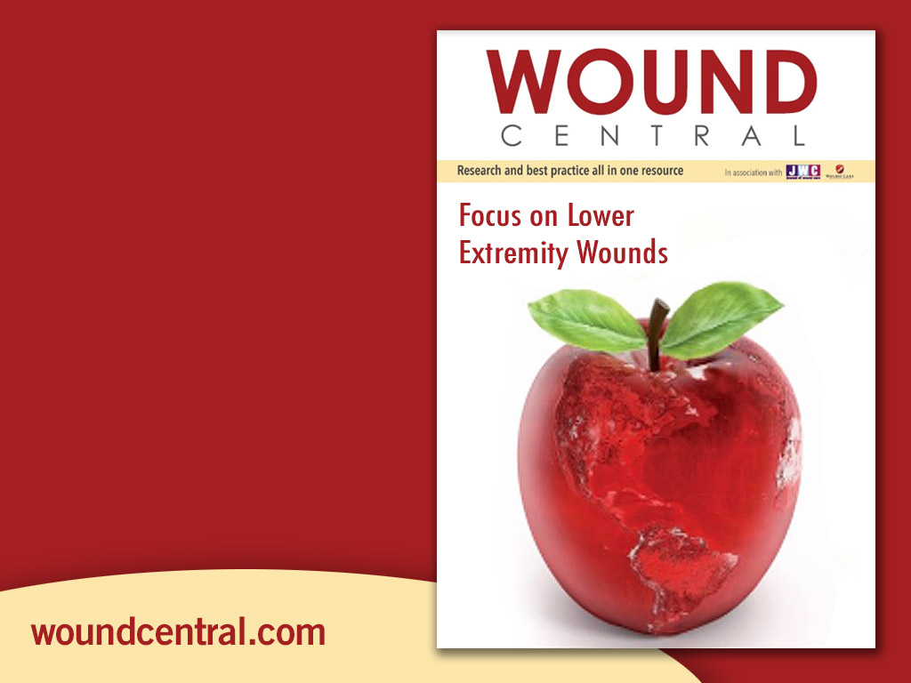 Woundcentralad1024x768.print