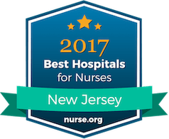 Best_Hospitals_for_Nurses_2017