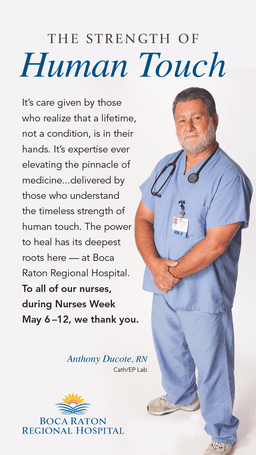 Nurses_Week_Ad_750x1334